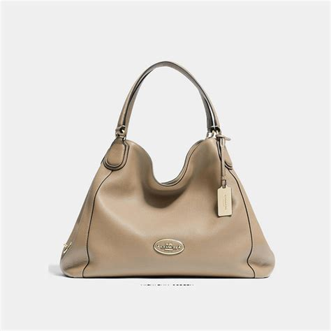 couch cyber monday coach cyber monday outlet coach edie shoulder bag light