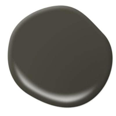 hackers help i found a black brown paint match ikea hackers ikea hackers