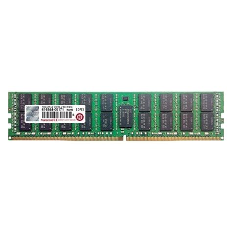 Ram Ddr4 V Rescue 8gb Pc17000 2133mhz Dimm Memory Pc Vgen printer