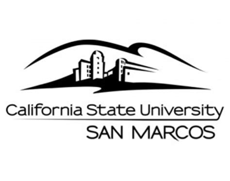 Csusm Mba Program by California State San Marcos Study California