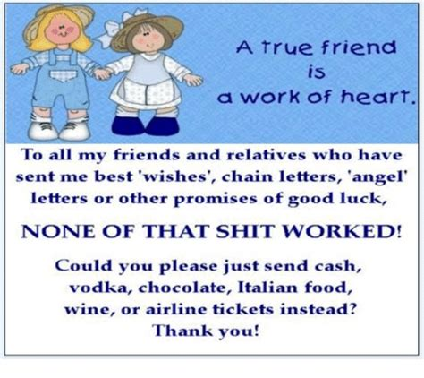 thank you letter to a true friend thank you letter to a true friend 28 images 17 best