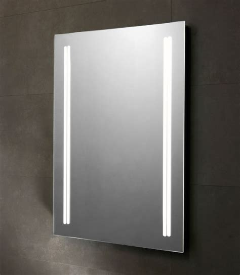 diffuse led mirror tavistock bathrooms