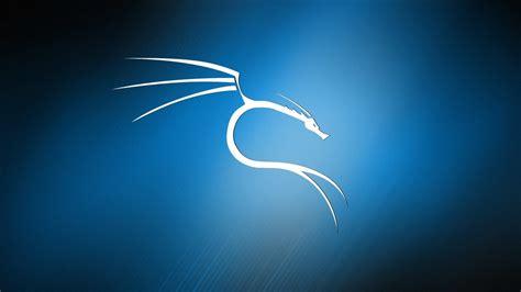 imagenes virtuales de kali linux kali linux wallpapers