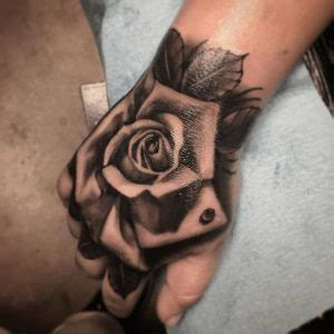 best tattoo shops in phoenix who are the best artists in top shops