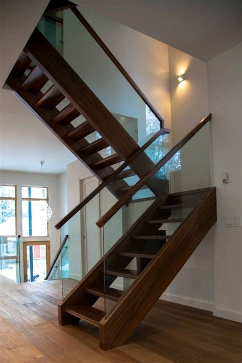 Free Standing Stairs Design Free Standing Switchback Staircase Search Stairs Loft Staircase