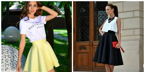 trends skirts dresses trends 2017 2018 women fashion 2018 stylish trends of fashion dresses 2018