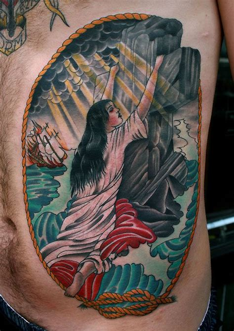 rock of ages tattoo meaning 17 best images about on lotus