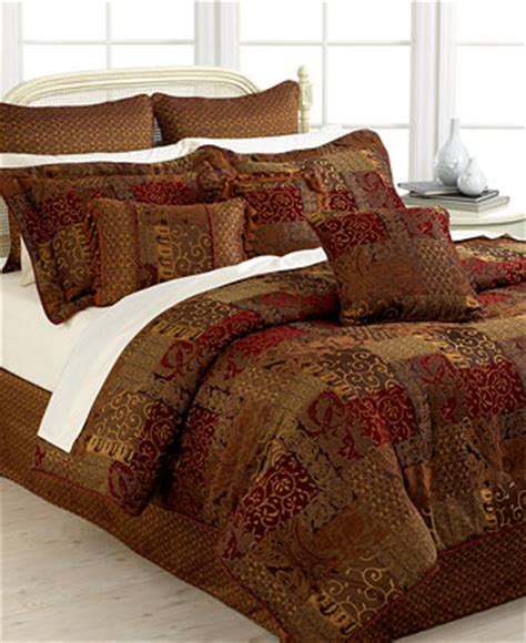 croscill galleria king comforter set croscill galleria bedding collection bedding collections