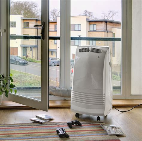27 Portable Air Conditioner Without Vent Hose, Extra Vent Hose For Natures Head 5 Foot Down Time