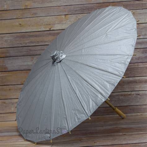Sun Protection Vintage Paper Parasol From Asos by Paper Parasols Cheap