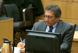 juan martinez prosecutor bio wikipedia the arias advocate the real jodi ann arias aka jojo