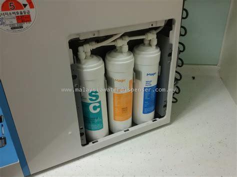 Water Dispenser In Malaysia korea brand magic wpu 8230 cold water dispenser 1