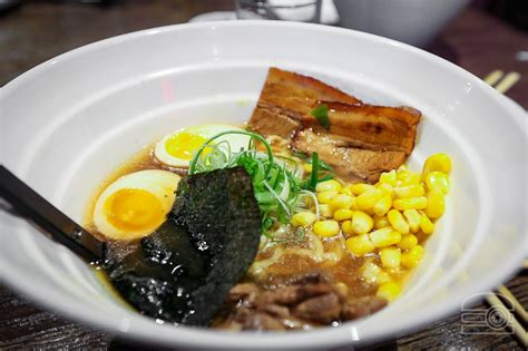 Yuzu Kitchen Pittsburgh by Noodles N At Here Are Pittsburgh S Top 3 Ramen Spots