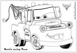 117 dessins coloriage cars 224 imprimer