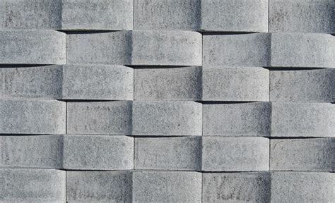 three dimensional wall texture tile collection by dunis stone inc contemporary tile