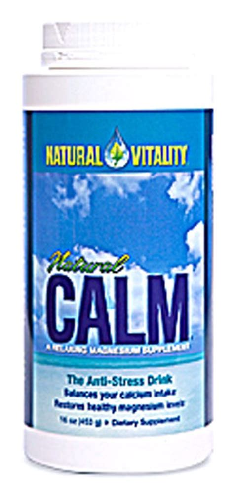 magnesium before bed taking vitamins before bed 28 images taking vitamins