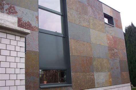 muri rivestiti in legno rivestimenti per pareti rivestimenti scegliere i