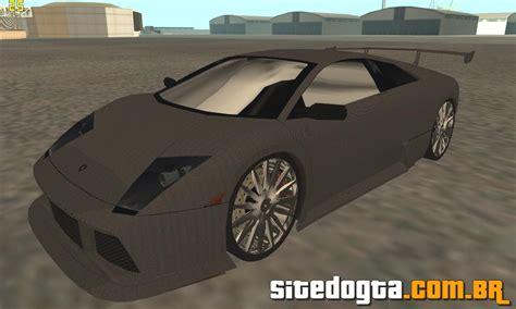 Gta San Andreas Cheats For Ps2 Lamborghini Gta San Andreas For Ps2 Lamborghini Skykiss