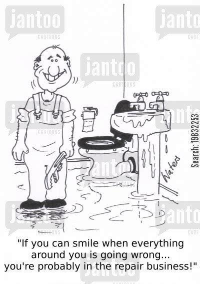 Bathroom Repair Quotes E Warricker S Ewarricker