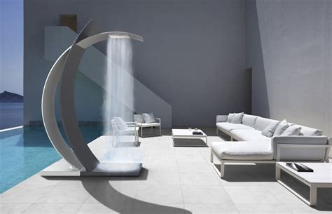 docce design docce docce di design in polietilene outdoor e indoor