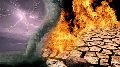 imagenes de desastres naturales volcanes desastres naturales