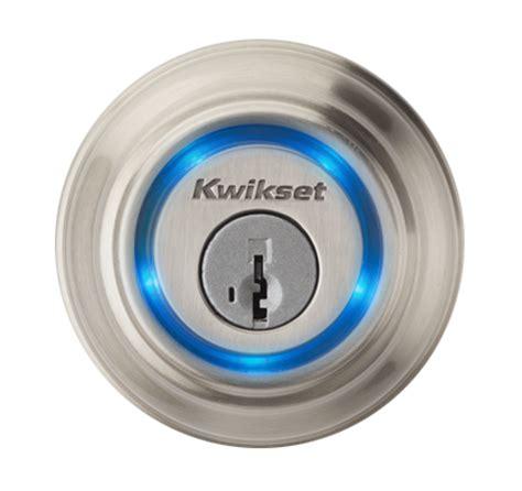 smart locks door hardware handlesets deadbolts door