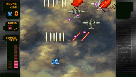 strikers 1945 plus apk psp strikers 1945 plus iso ingles mega identi