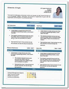 sle resume for and craft non profit executive page1 non profit resume sles