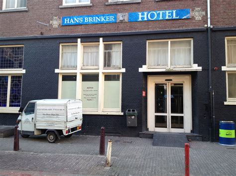 best budget hotel in amsterdam top 10 budget hotels in amsterdam breaking news from