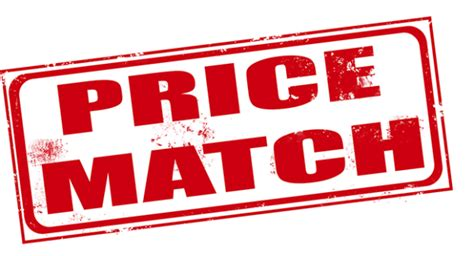 does home depot price match does home depot price match