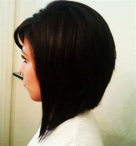 haircuts forward hair best 20 diagonal forward ideas on pinterest diagonal