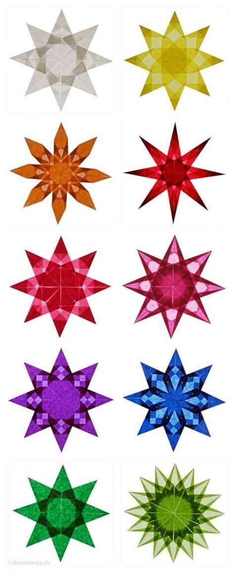 Leichte Bastelideen Für Weihnachten 5965 by Die Besten 25 Kindergarten Weihnachten Ideen Auf