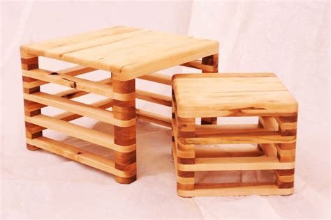 wood worksmall simple wood projects easy woodworking projects