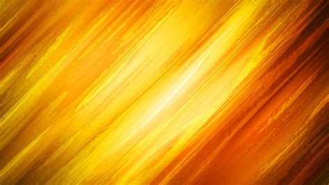 Cool Computer by 1280x720 Abstract Yellow And Orange Background Desktop Pc