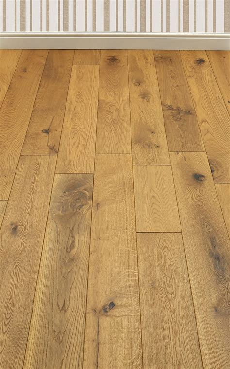 faq old country flooringold country flooring old country antique golden oak brushed oiled engineered