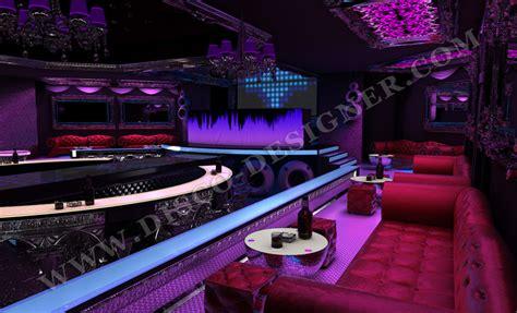 Sofa Designs club design ideen powered by disco designer
