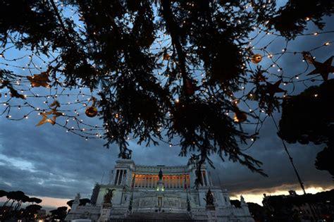 illuminazione pubblica roma illuminazione pubblica roma poi alle la pubblica