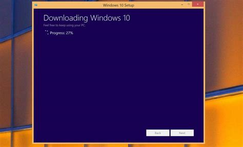 install windows 10 immediately how to get windows 10 anniversary update how to install