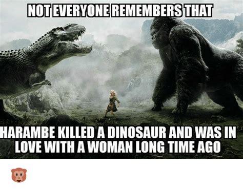 dinosaur memes 25 best memes about dinosaur dinosaur memes