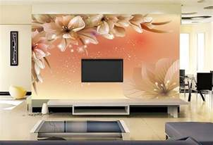 Wallpaper For Home by Wallpaper Ideas For Home The Royale
