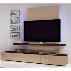 tv wall unit tv wall units house home