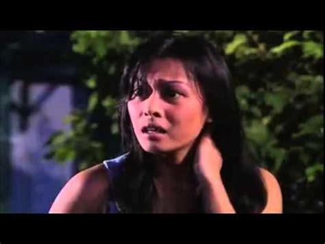 cuplikan film ggs season 2 cuplikan film pemerkosaan videolike