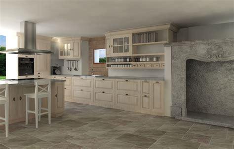 rendering cucina rendering 3d cucine per l interior design render4arch