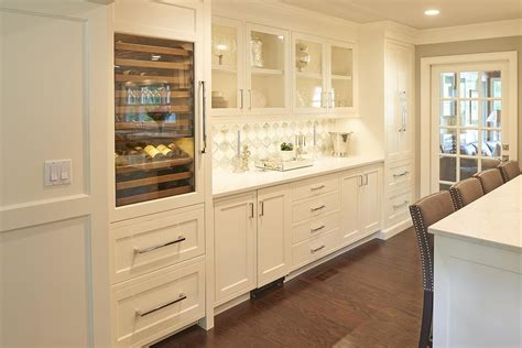 Discount Kitchen Cabinets Ct Discount Kitchen Cabinets Ct Discount Kitchen Cabinets Ct Wholesale Kitchen Cabinet