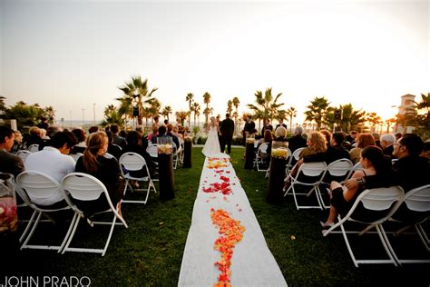 weddings in huntington california hyatt huntington wedding photography southern california wedding photographer