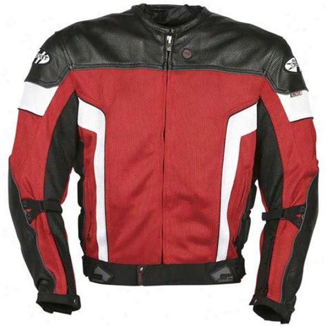 design of reactor jacket reactor 2 0 jacket the your auto world com dot com