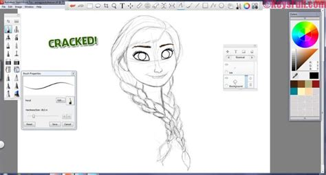 sketchbook pro fill tool autodesk sketchbook 8 3 1 version with
