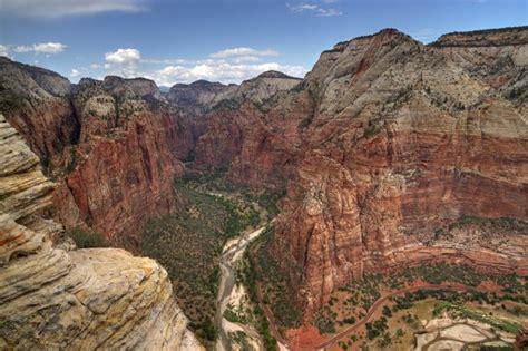 utah landscape 20 beautiful utah landscapes