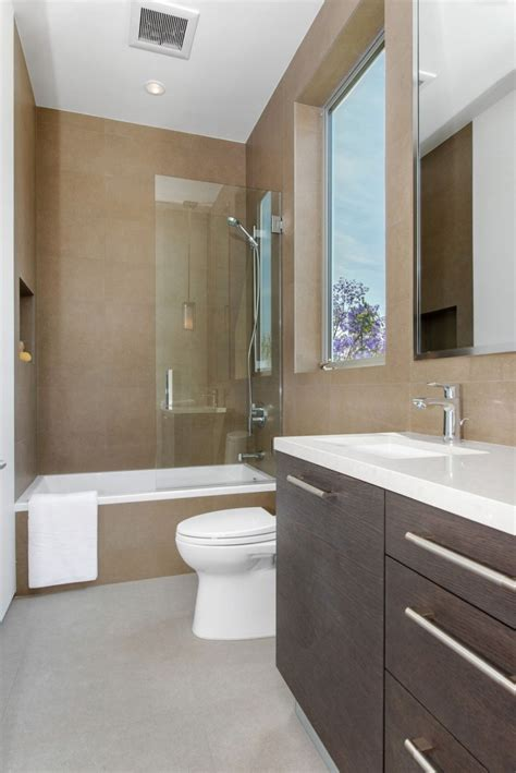 small narrow bathroom design ideas in awesome toilet wet