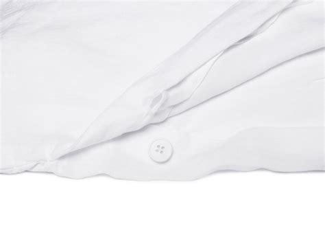 parashute sheets parachute linen venice bedding set 187 gadget flow